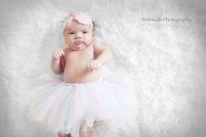 Hong Kong Newborn Baby Photographer_025pi