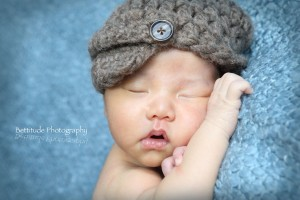 Hong Kong Newborn Baby Photographer_040i