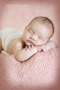 Hong Kong Newborn Baby Photographer_093pi