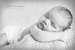 Hong Kong Newborn Baby Photographer_098