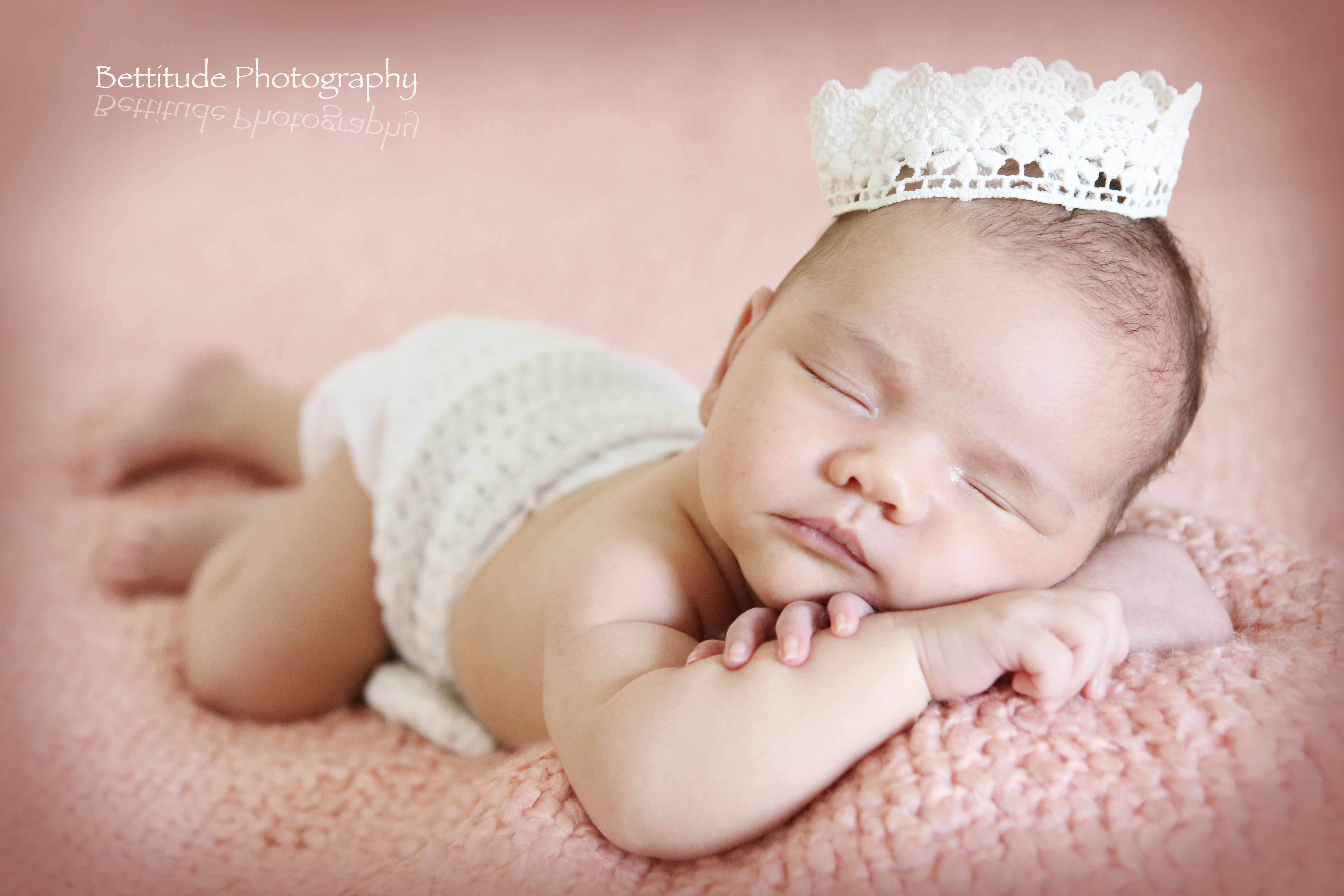 Hong kong newborn baby photographer 106pi