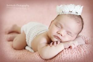 Hong Kong Newborn Baby Photographer_106pi