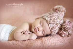 Hong Kong Newborn Baby Photographer_118pi