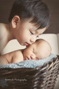 Hong Kong Newborn Baby Photographer_167pi