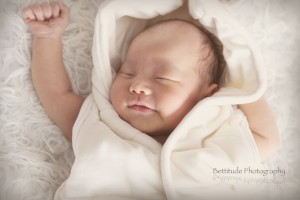 Hong Kong Newborn Baby Photographer_201pi