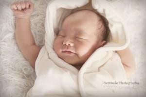 Hong Kong Newborn Baby Photographer_201pi