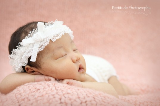 Bettitude Photography_Newborn Porraits Hong Kong 034pi