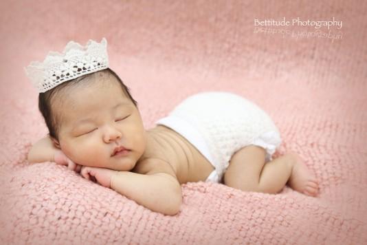 Bettitude Photography_Newborn Porraits Hong Kong_022pi