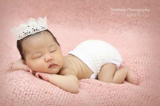 Bettitude Photography_Newborn Porraits Hong Kong_022pi