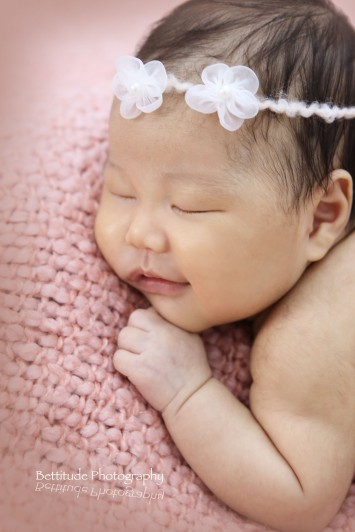 Bettitude Photography_Newborn Porraits Hong Kong_042pi