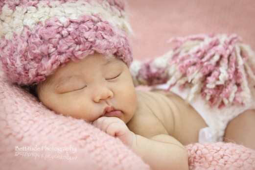 Bettitude Photography_Newborn Porraits Hong Kong_067pi