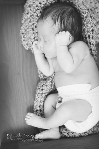 Bettitude Photography_Newborn Porraits Hong Kong_082ppi