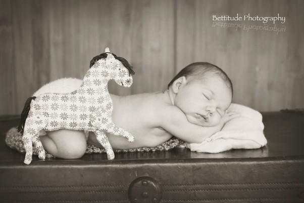 2014_Newborn Photography Hong Kong_047ppi