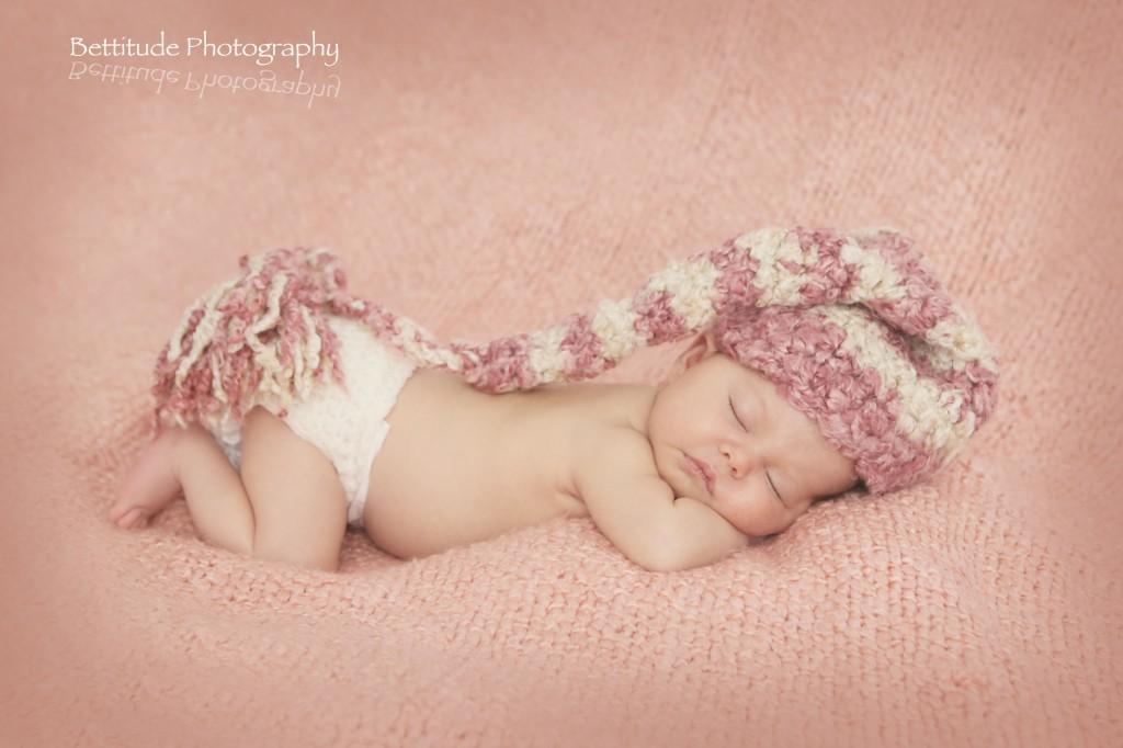 Bettitude Photography Newborn Photography_093pi