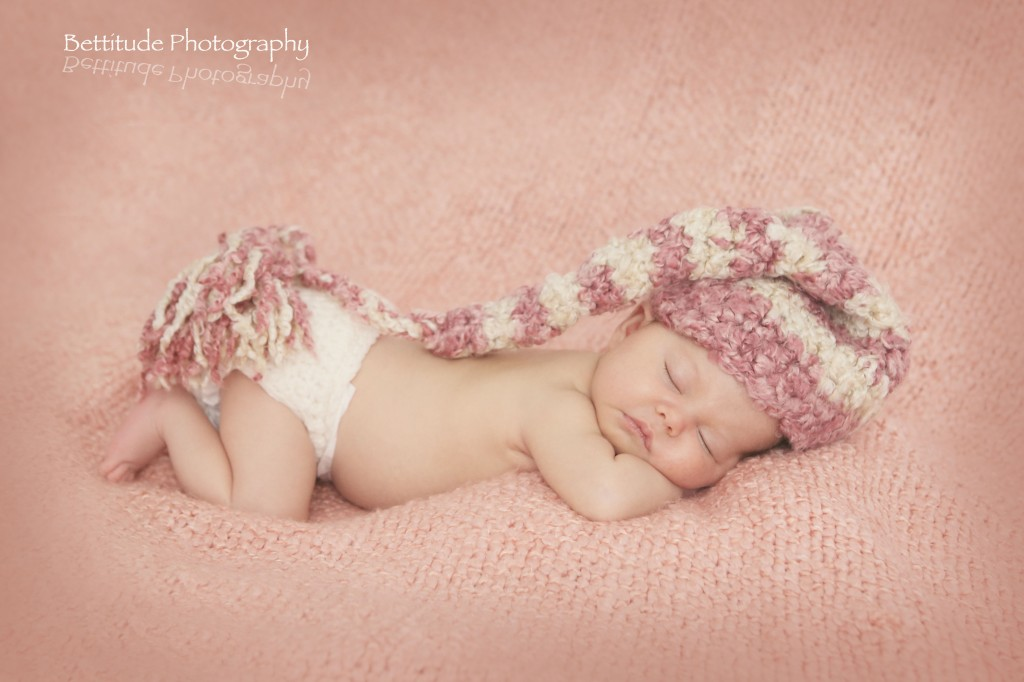 Bettitude Photography Newborn Photography_093pi