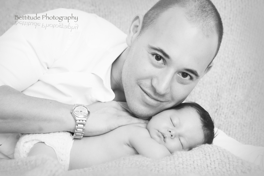 Bettitude Photography Newborn Photography_123ppi