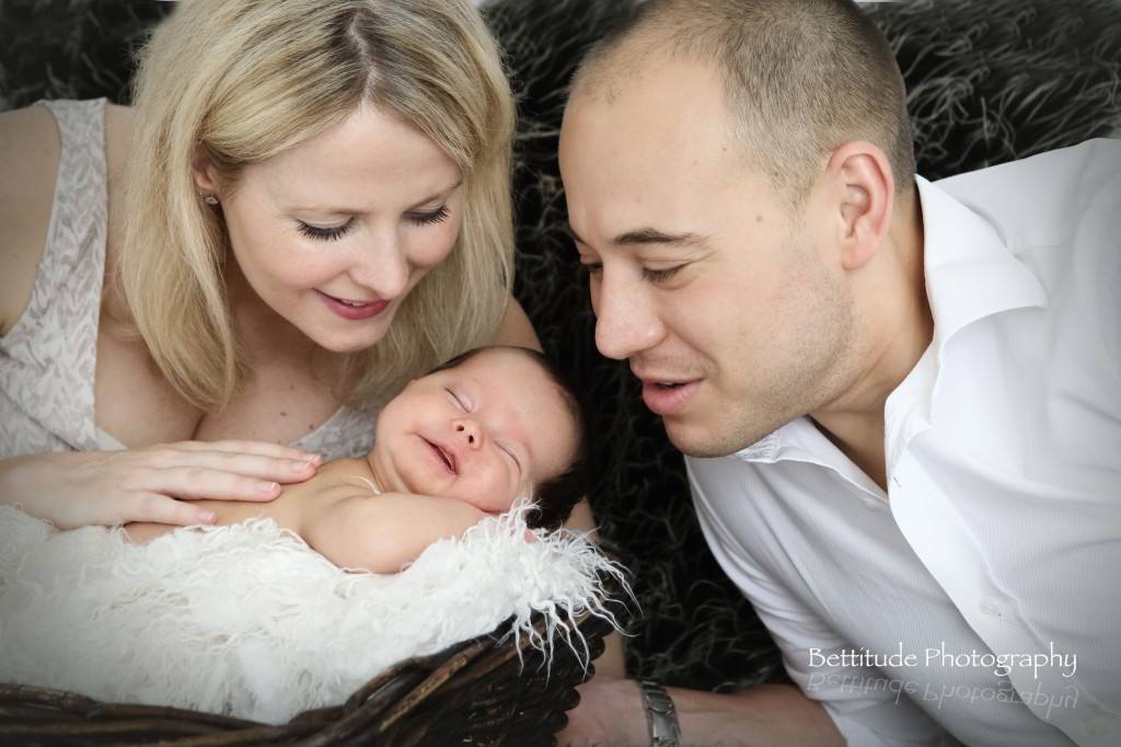 Bettitude Photography Newborn Photography_144pi