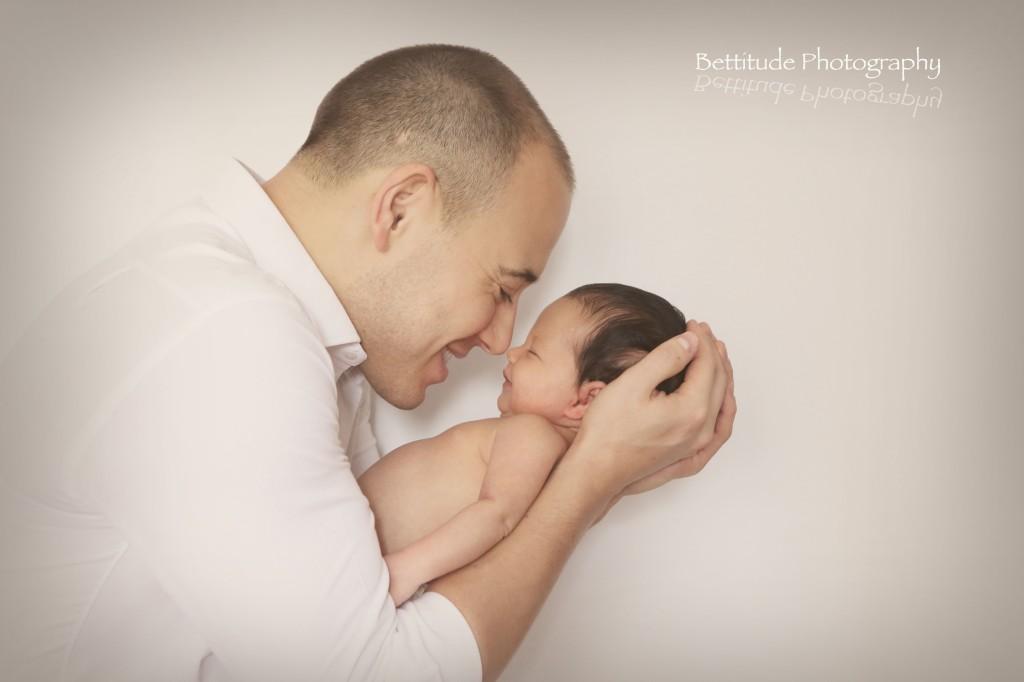 Bettitude Photography Newborn Photography_150pi