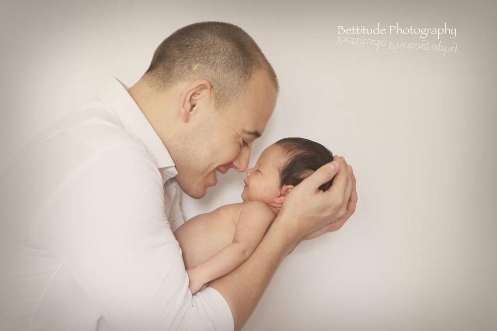 Bettitude Photography Newborn Photography_150pi