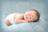 Bettitude Photography Newborn Portraits_007pi