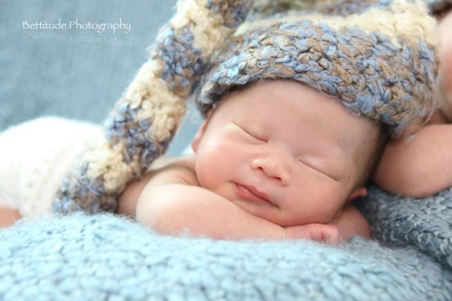 Bettitude Photography Newborn Portraits_036pi