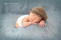Bettitude Photography Newborn Portraits_061pi