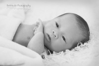 Bettitude Photography Newborn Portraits_074ppi