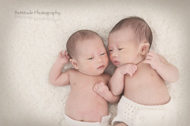 Bettitude Photography Newborn Portraits_107pi