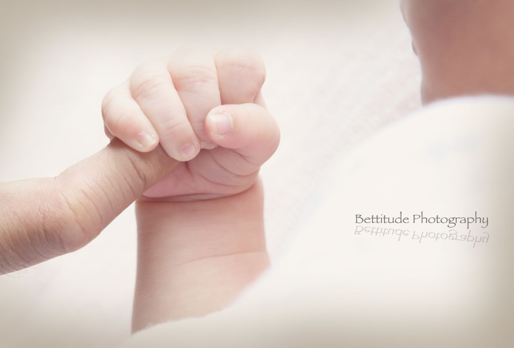 Bettitude Photography Newborn Baby Photographer_024pi