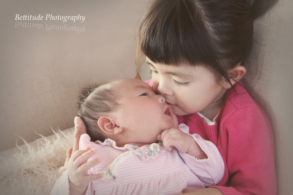 Hong Kong Baby Photographer Bettitude Photography_065pi