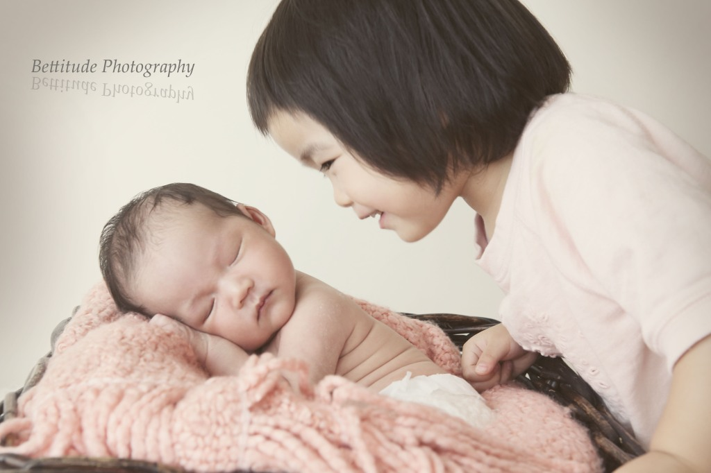 Hong Kong Newborn Baby Photographer_130pi