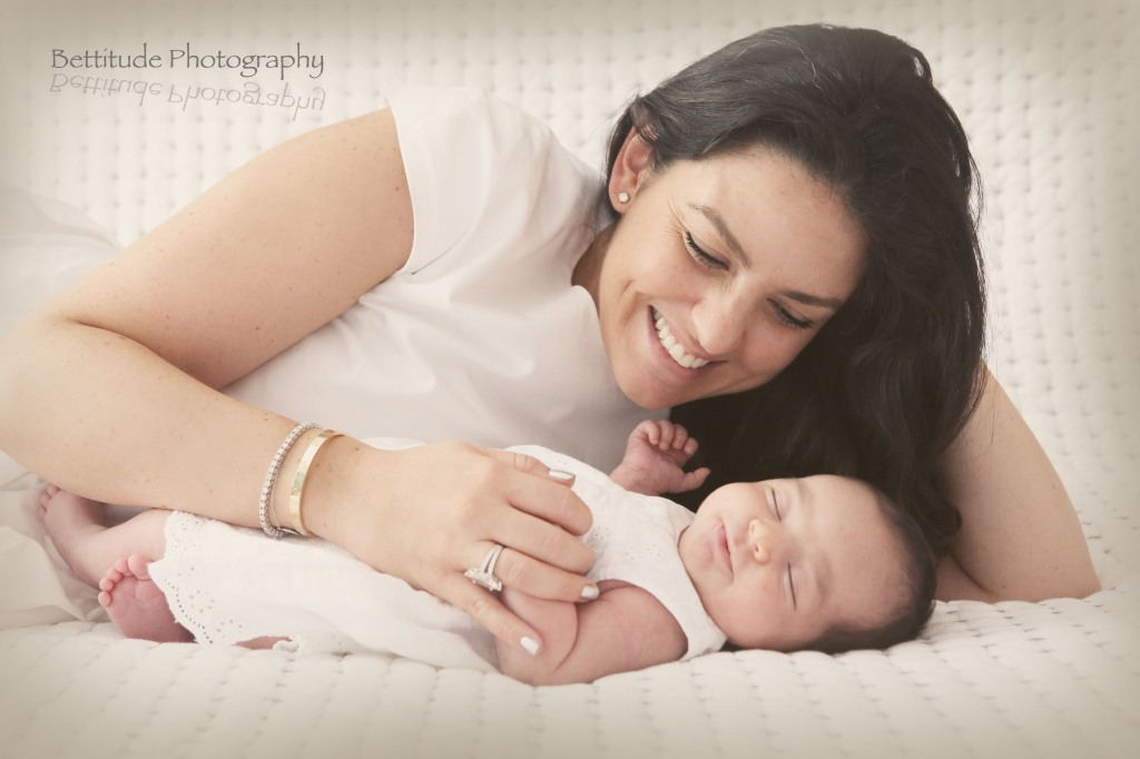 Hong Kong Newborn Baby Photographer_212pi