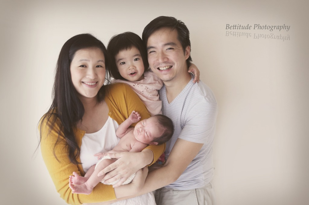 Hong Kong Newborn Baby Photographer_214pi