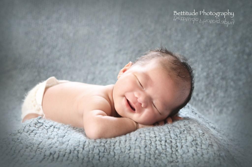Hong Kong Newborn Maternity Baby Photographer_006pi