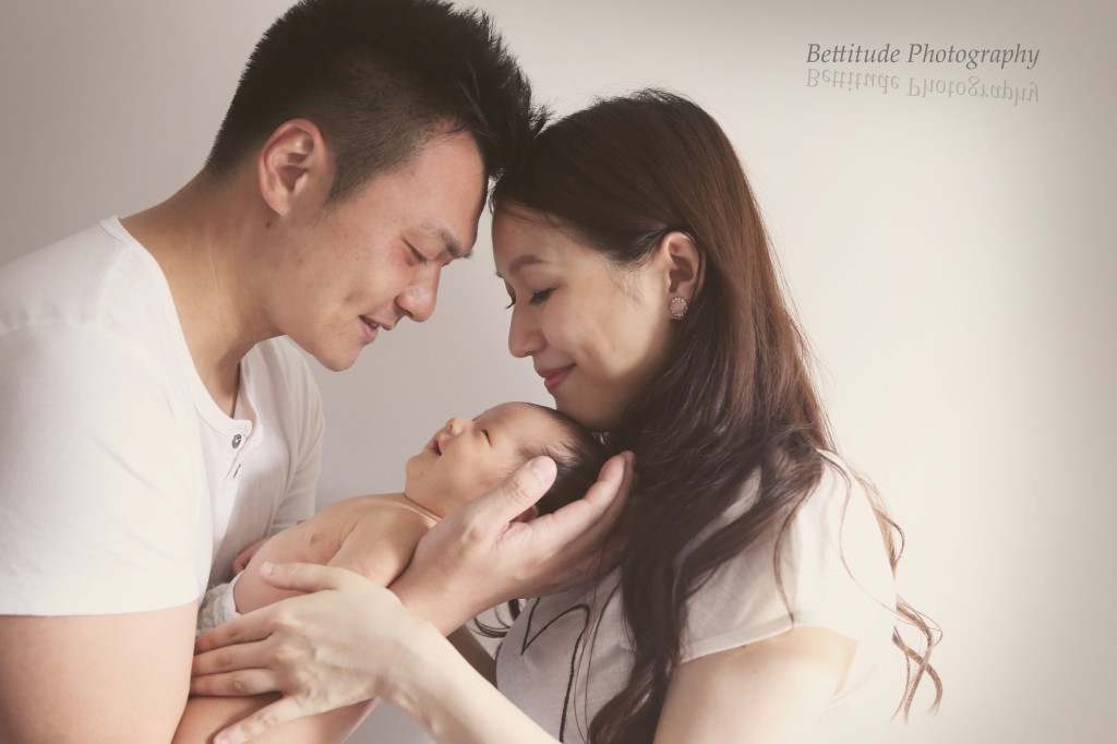 Hong Kong Newborn Maternity Baby Photographer_128pi