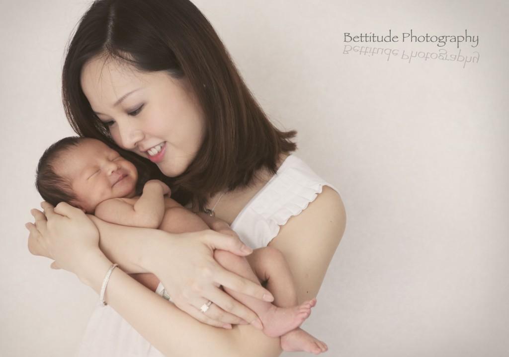 Hong Kong Newborn Maternity Baby Photographer_134pi
