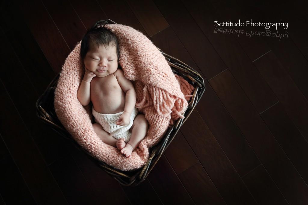 Hong Kong Newborn Maternity Baby Photographer_177pi