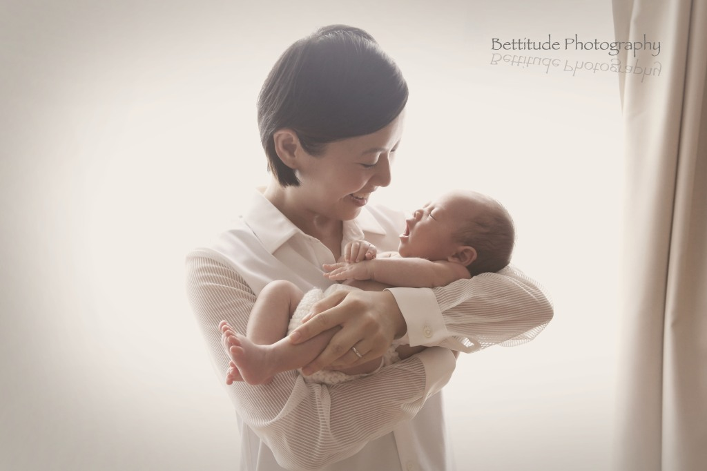 Hong Kong Newborn Maternity Baby Photographer_213pi