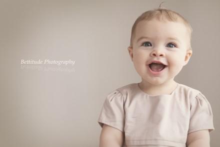 Baby Infant Photographer Hong Kong_068pi