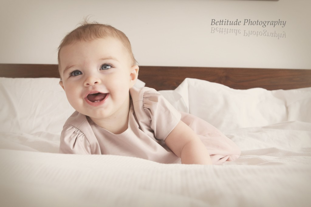 Baby Infant Photography Hong Kong_035pi