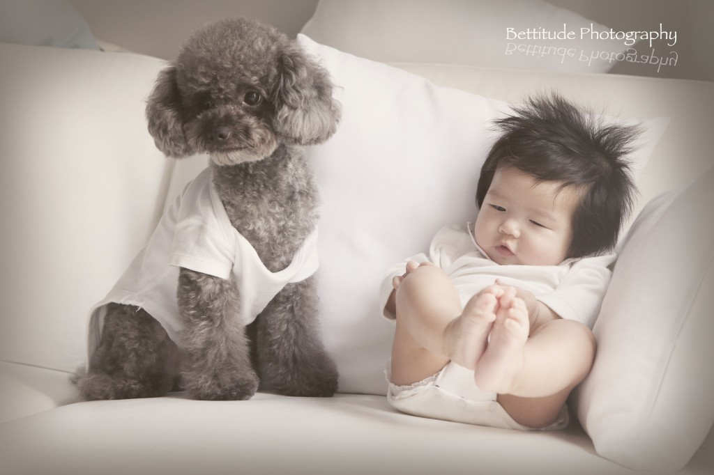 Hong Kong Newborn Baby Maternity Family Photographer_050pi