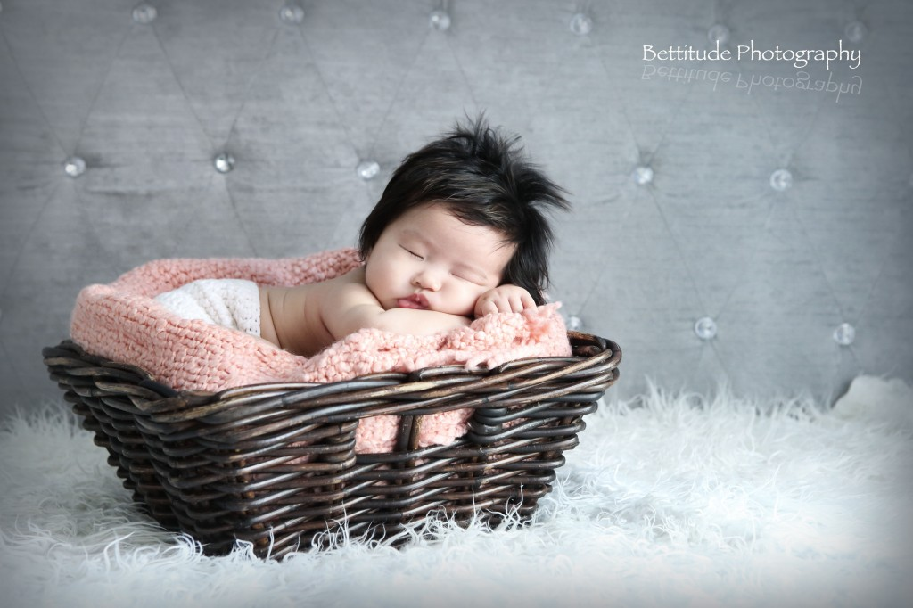 Hong Kong Newborn Baby Maternity Family Photographer_194pi