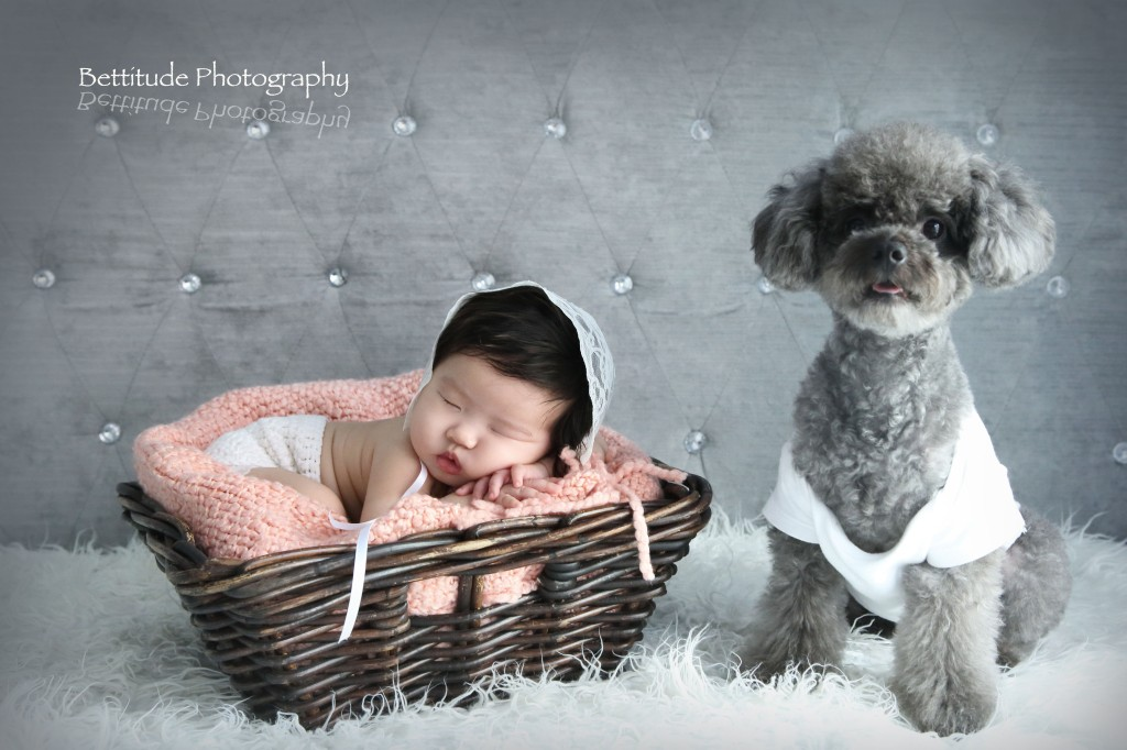 Hong Kong Newborn Baby Maternity Family Photographer_238pi8