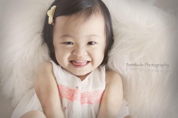 2015_Hong Kong Baby Family & Newborn Photos_014pi