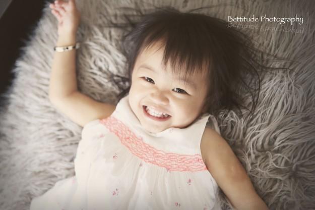 2015_Hong Kong Baby Family & Newborn Photos_042pi
