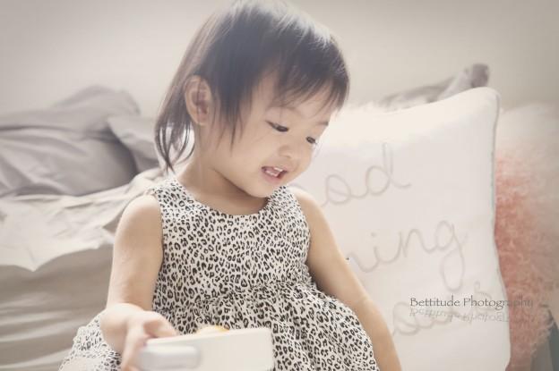 2015_Hong Kong Baby Family & Newborn Photos_072pi