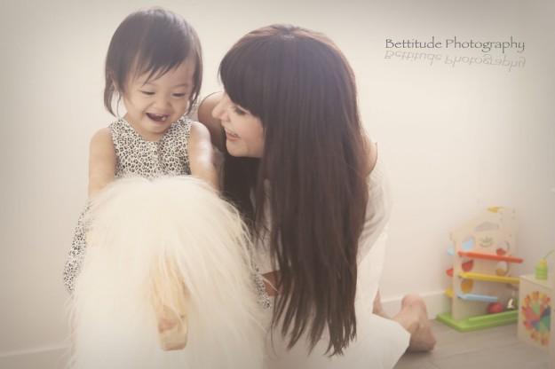 2015_Hong Kong Baby Family & Newborn Photos_097pi