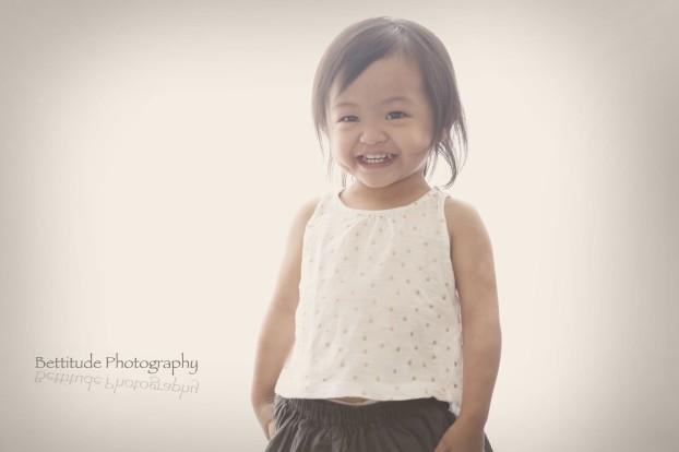 2015_Hong Kong Baby Family & Newborn Photos_151pi