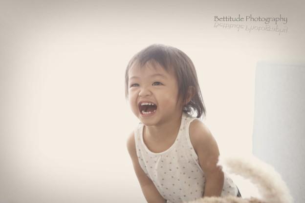 2015_Hong Kong Baby Family & Newborn Photos_153pi