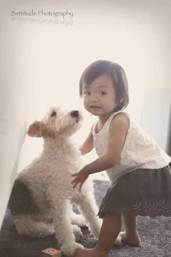 2015_Hong Kong Baby Family & Newborn Photos_178pi